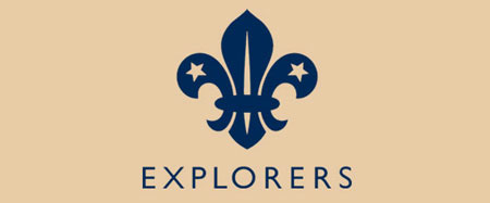 Explorers Orpington