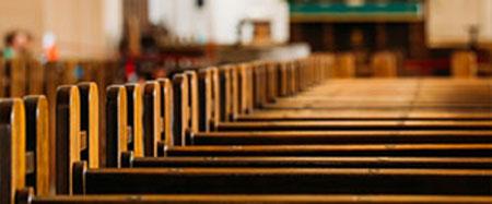 Church Facilities Orpington