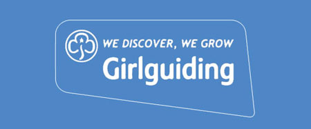Guide Groups in Orpington