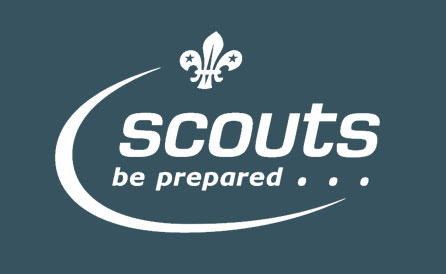 Scouts in Orpington, Kent