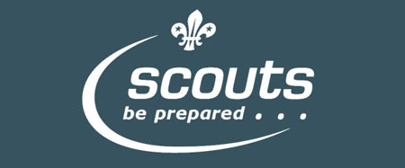 Scout Groups in Orpington